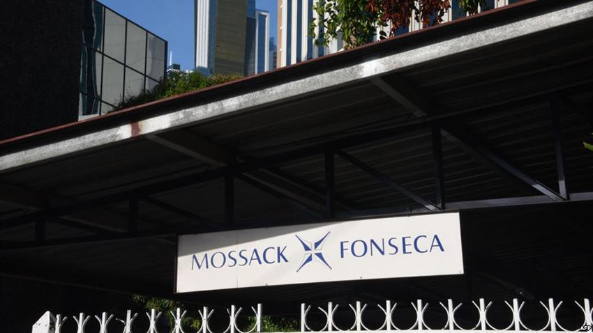 mossack-fonseca