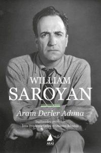 Aram-Derler-Adima