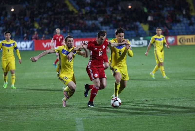 Armenia-Kazakhstan-1