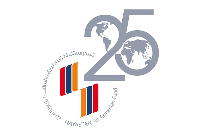 ArmeniaFund-25