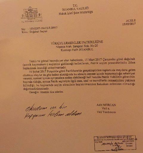 Istanbul-Governer-letter