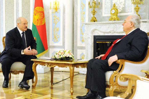 Lukashenko-Armen-Khachatryan