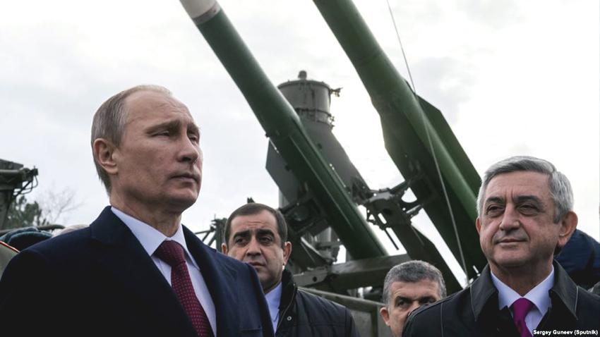 Putin-Sarkisian-Gyumri-1