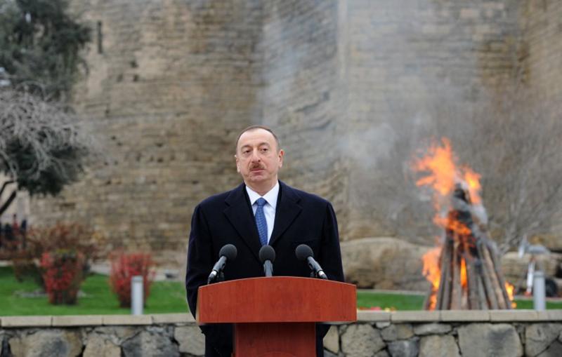 aliyev-novruz