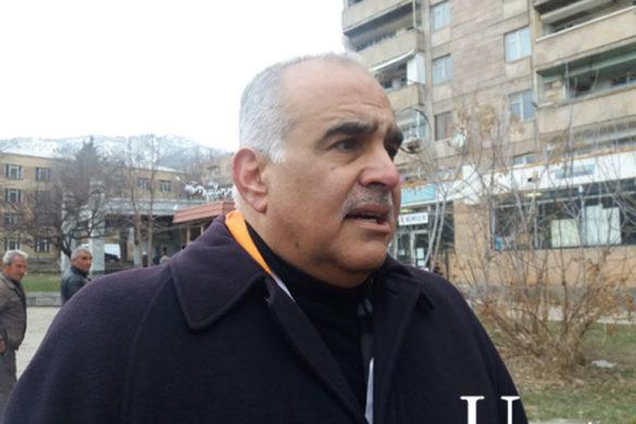raffi-hovhannisyan