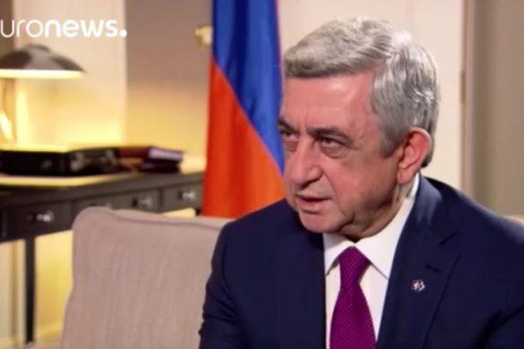 sarkisian-euronews