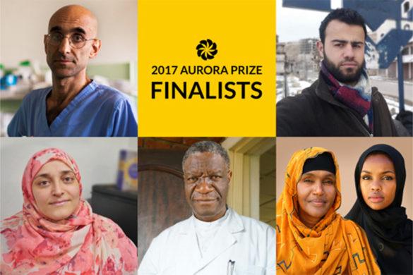 2017_finalists_Aurora