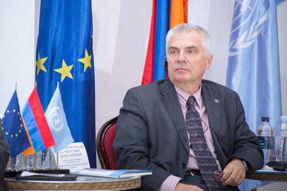 Piotr-Switalski