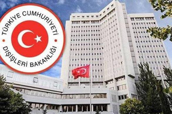 Turkey-FM
