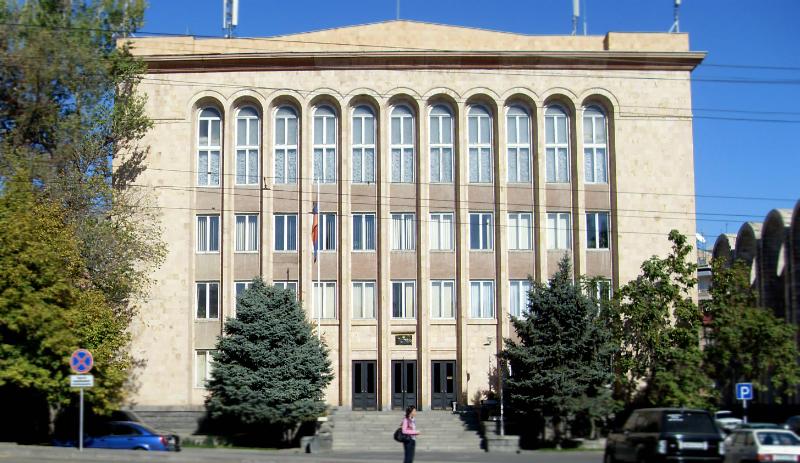 constituional-court