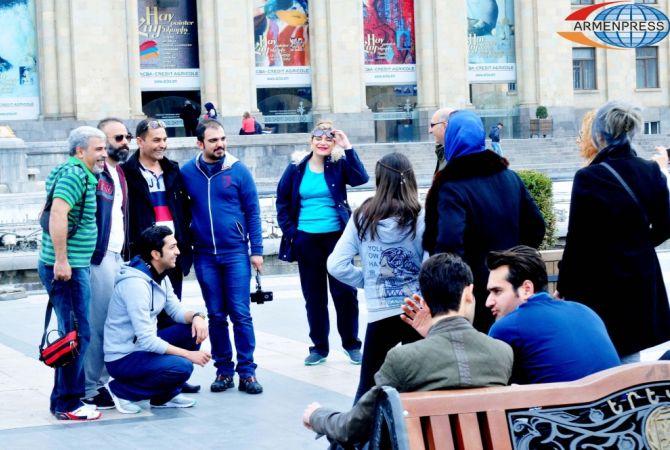 iranian-t