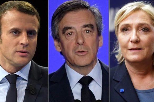 presidential-france