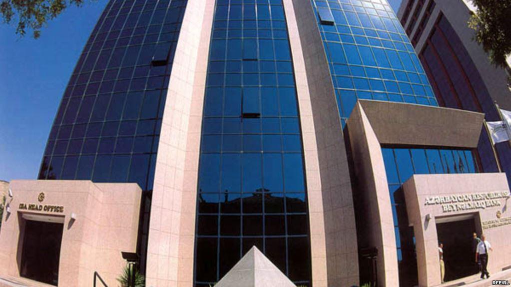Azeri-Bank