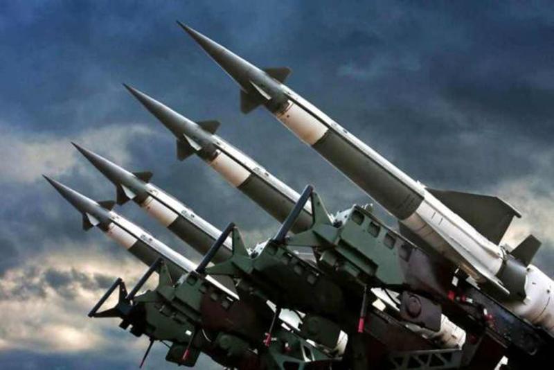 air-defense