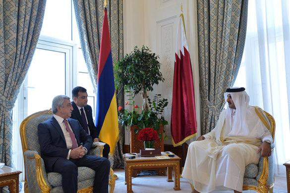 armenia-qatar