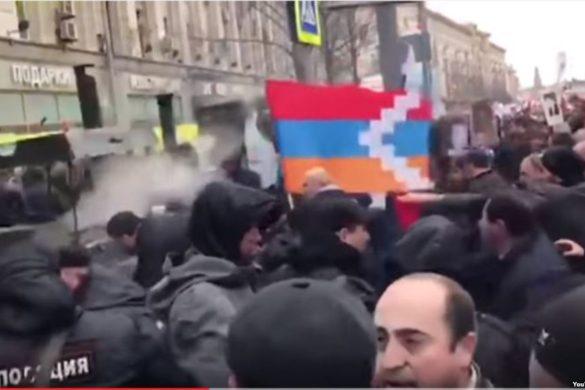armenians-vs-azeris