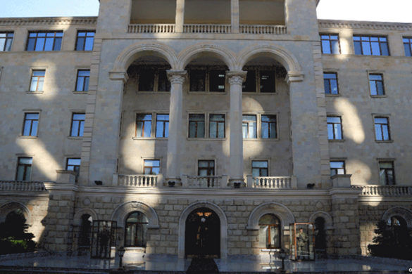 azerbaijan-defense-ministry