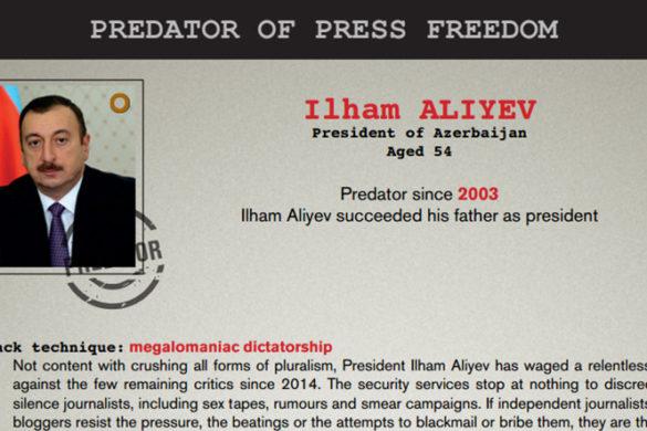 press-freedom-azerbaijan