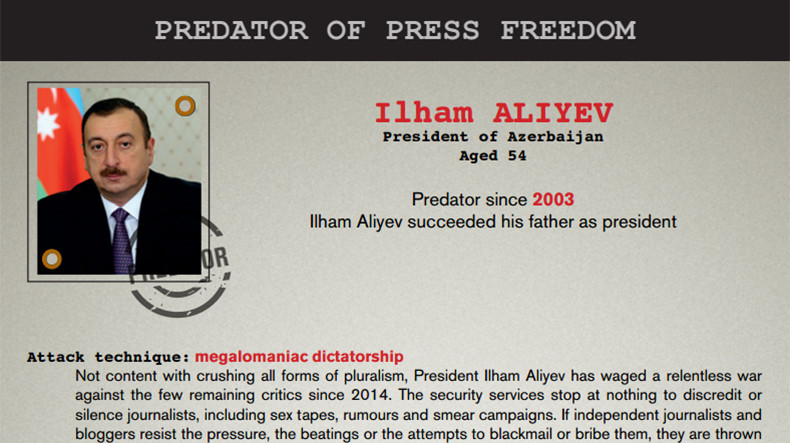 press-freedom-azerbaijan