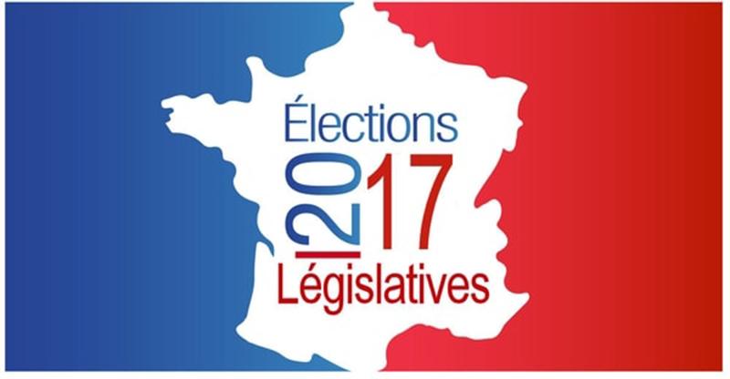 élection législative