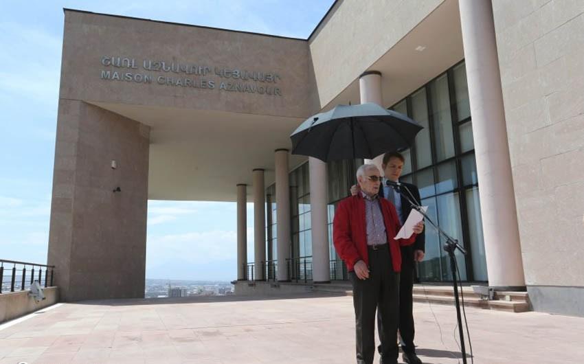 Charles-Aznavour-Museum-1