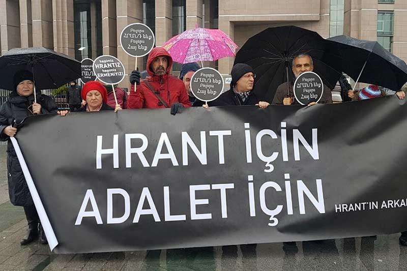 Hrant_ic