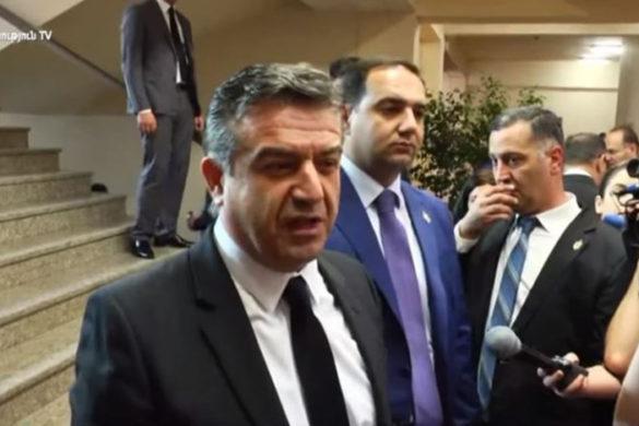 Karapetian-PM