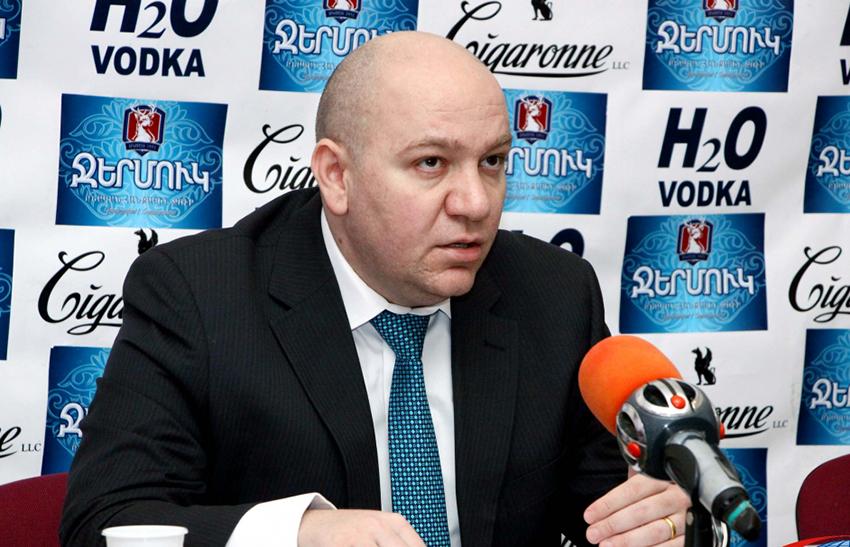 Khatchaderyan
