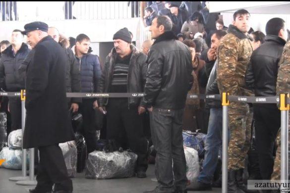 armenia-migration