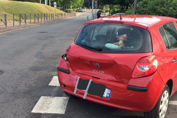 france-car-attack