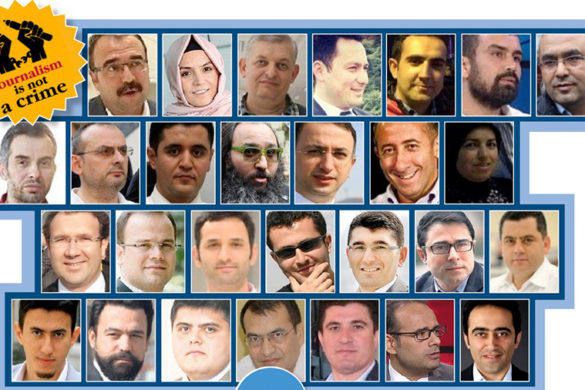 Arrested-Journalists-Turkey