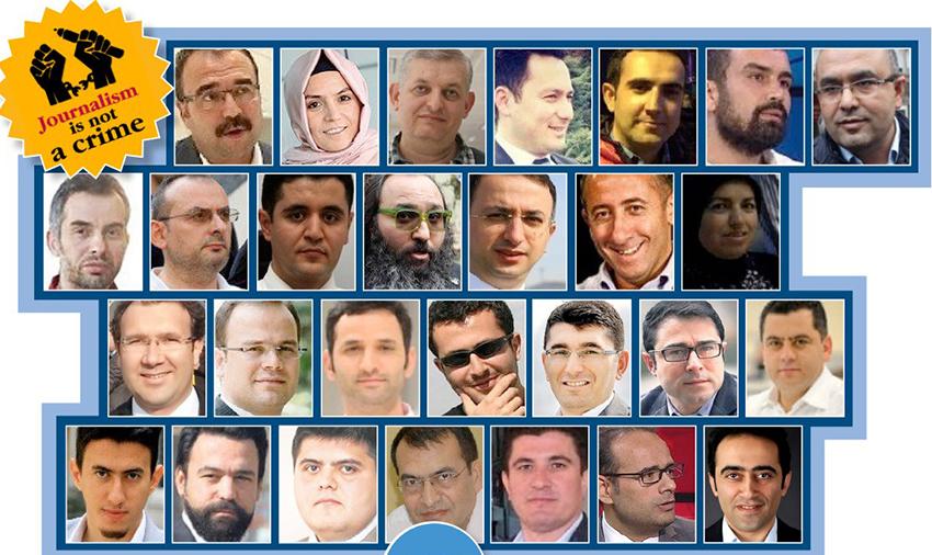Arrested-Journalists-Turkey