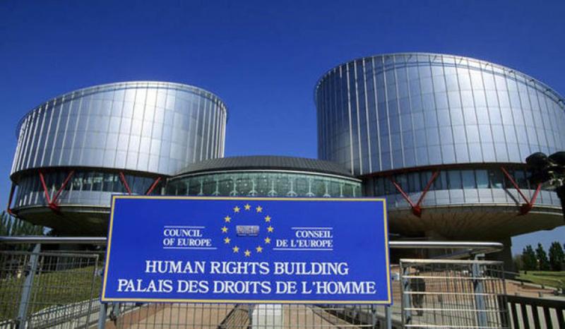 EU-Court