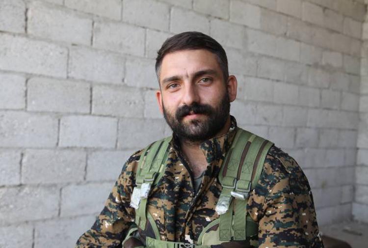 Raqqa-Paramaz