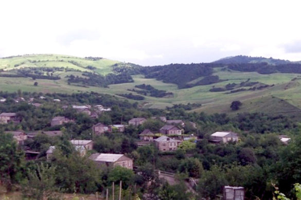 chinari