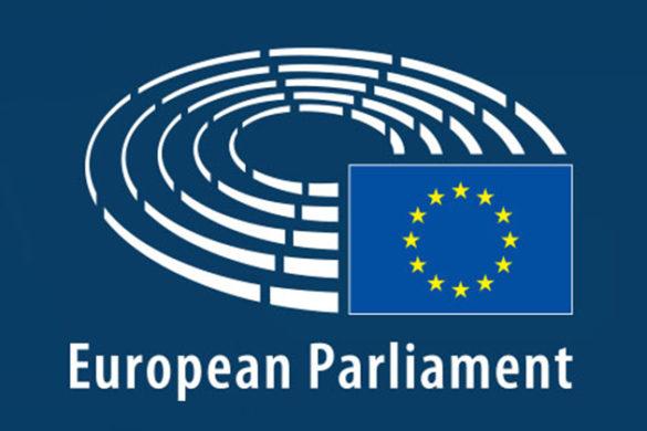 eu-parliament-2