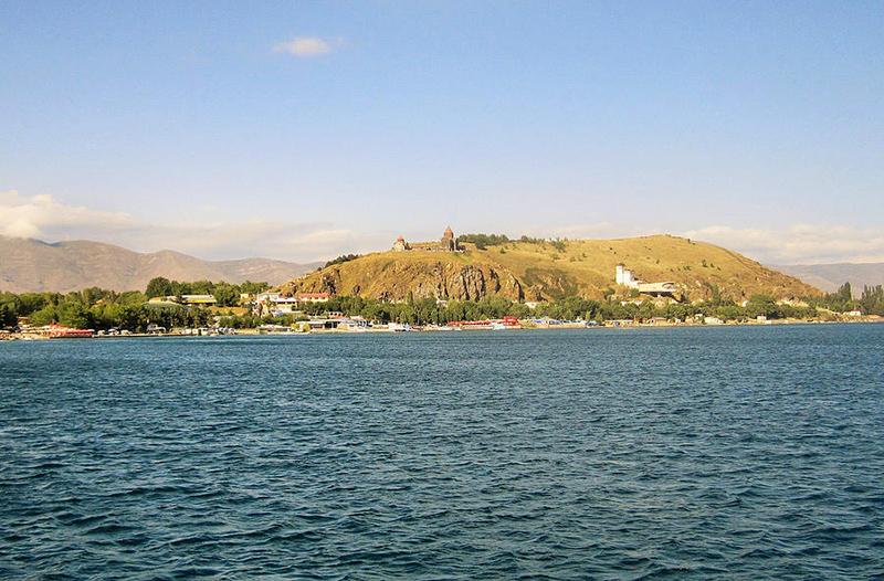 lake-sevan