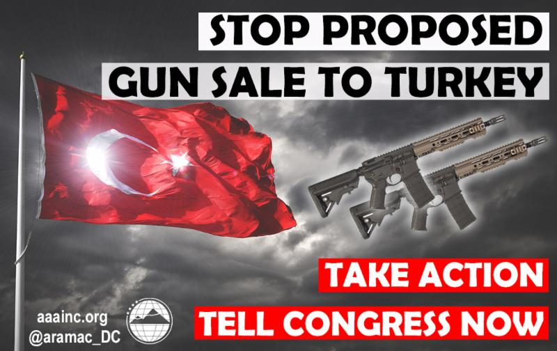 stop-gun-sale-to-turkey