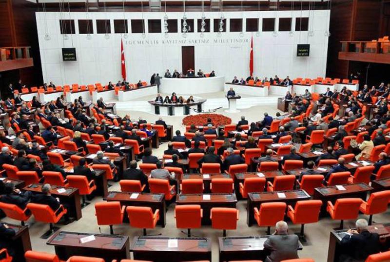 turkey-parliament
