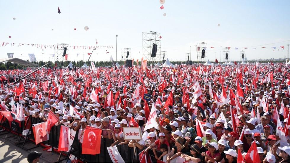 turkey-rally