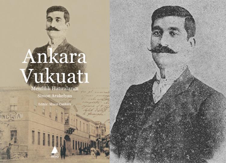 Ankara-Vukuati