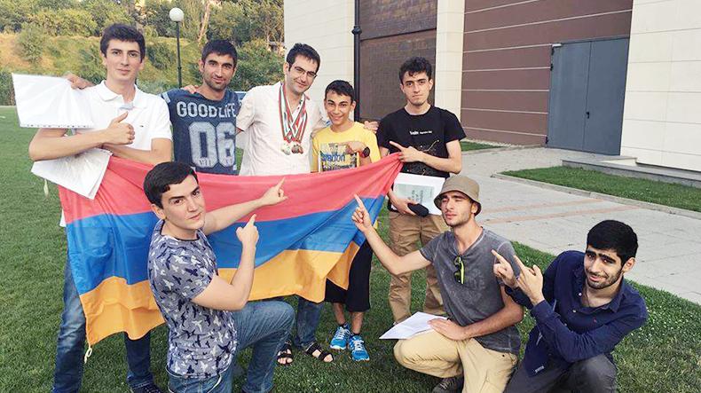 math-olympiad-armenia