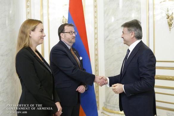 mills-karapetyan