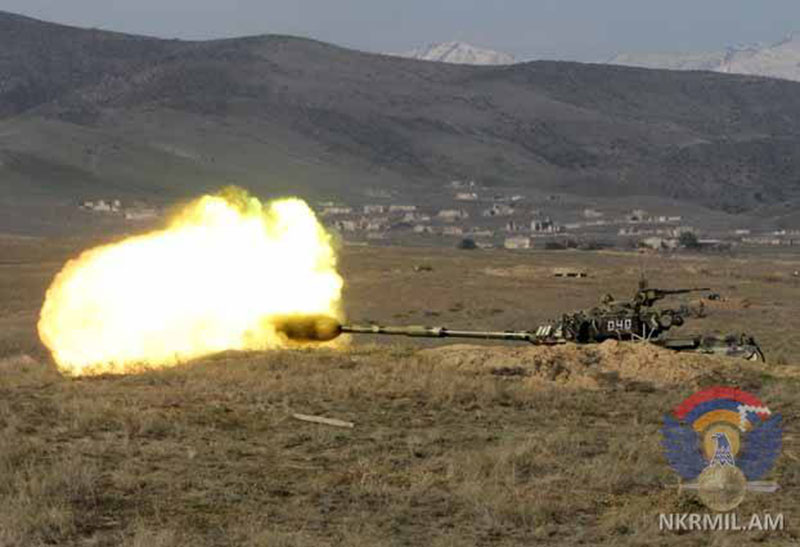NKR-Military-1