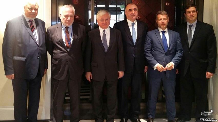 OSCE-Nalbandian-Mamedyarov-NY