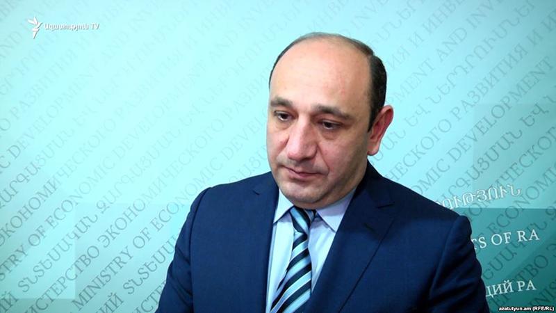 Souren Karayan