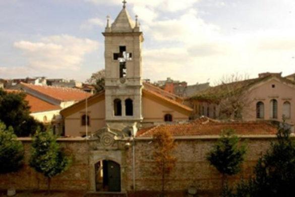 arm-church-istanbul