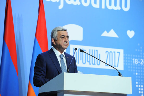 sarkisian-pan-armenian