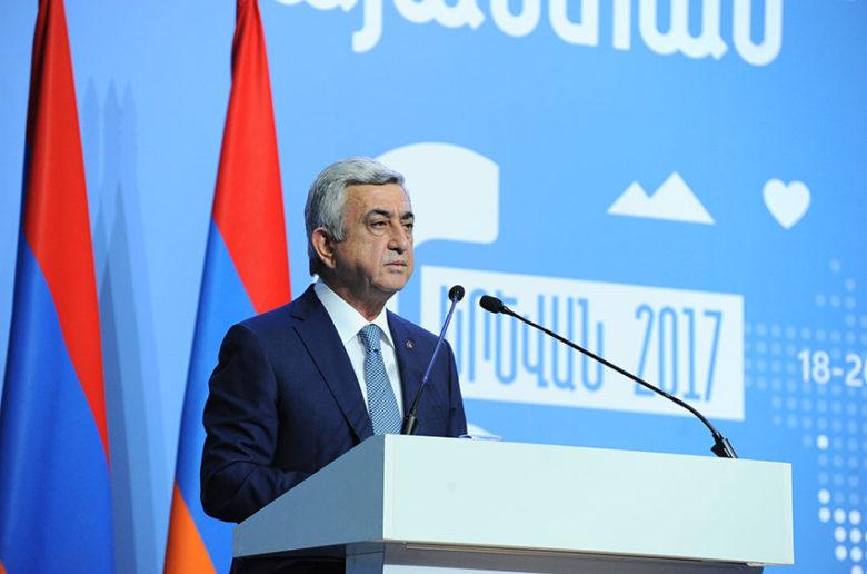 sarkisian-pan-armenian