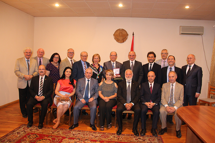 AMAA-Delegates-IMG_4502